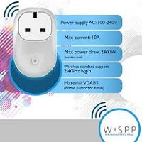 wispp-smart-home-uticnica-automatika.rs