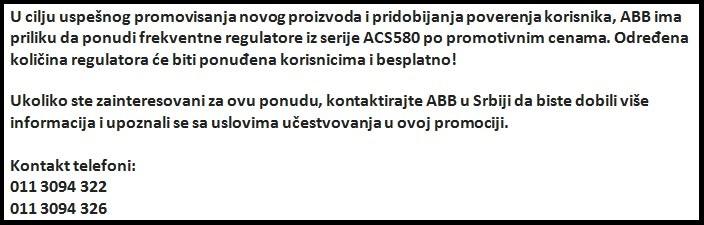 ABB-akcija regulatori 0.75-250kw logo robotika frekventni regulakori automatizacija automatika.rs 2