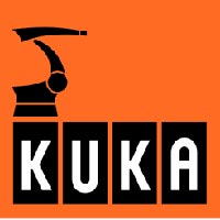 KUKA robotics robotika timo bol kuka kr agilus-kina sangaj automatika.rs