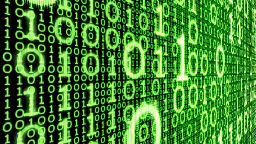 cyber kriminal bezbetnost metrika sifriranje sifre automatika.rs