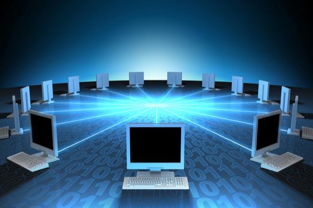 cyber kriminal cyber bezbetnost metrika sifriranje sifre automatika.rs
