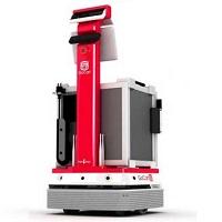 gocart yujin robot naslovna automatika.rs