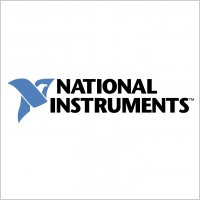 national instruments nidays2014 logo ni labview 2014 automatika rs