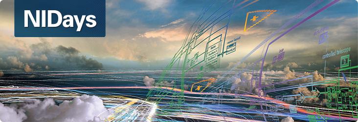 nidays2014 naucna konferencija automatizacija obradasignala labview automatika.rs