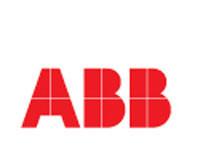 ABB-logo abb review 100 years automatizacija automatika.rs