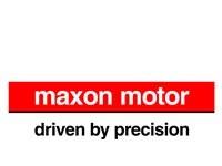 Maxon-motor mehatronika robotika elektronika automatika.rs