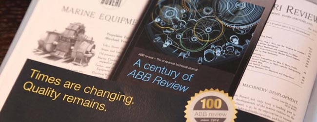 abb review 100 years automatika.rs