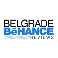 behance belgrade 2014 kreativci automatika.rs