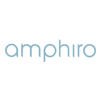 logo amphiro b1 kickstarte kampanja automatika.rs