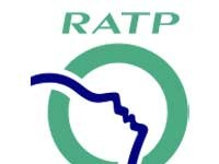 ratp group logo automatika.rs