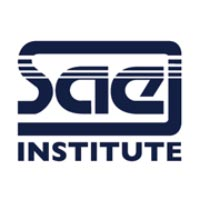 sae-institute belgrade trailorgin app automatika.rs