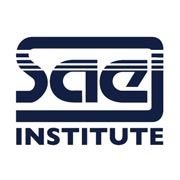 sae-institute beograd automatika.rs