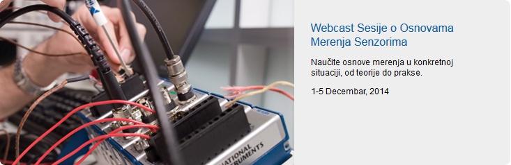 sensor measurement ni national instuments automatizacija web seminari senzori automatika.rs rs