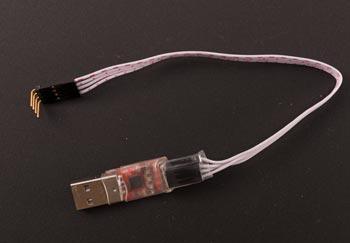 slika02 oktopod studio okruzenje elektronika automatizacija mehatronika automatika.rs