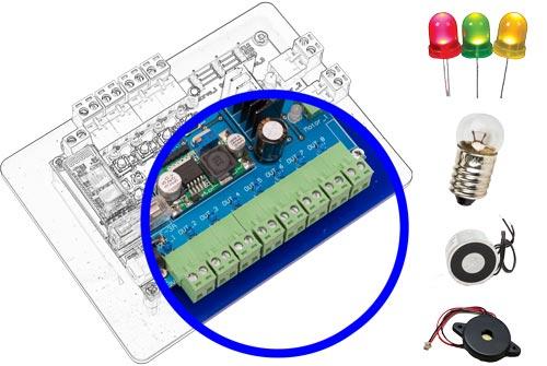 slika04 oktopod studio okruzenje elektronika automatizacija mehatronika automatika.rs