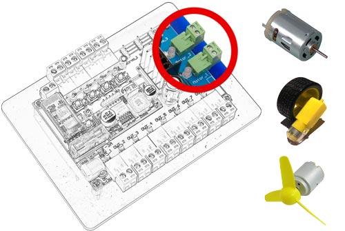 slika05 oktopod studio okruzenje elektronika automatizacija mehatronika automatika.rs