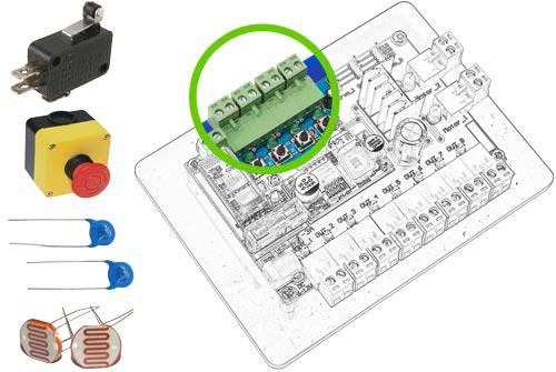 slika07 oktopod studio okruzenje elektronika automatizacija mehatronika automatika.rs