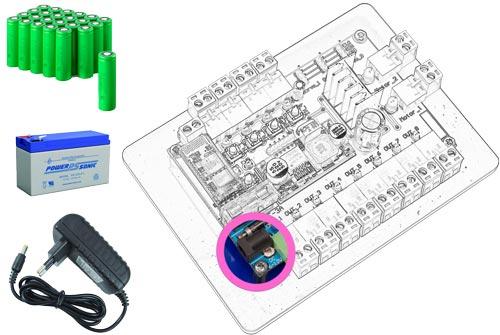 slika08 oktopod studio okruzenje elektronika automatizacija mehatronika automatika.rs