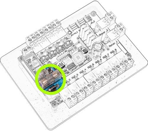 slika09 oktopod studio okruzenje elektronika automatizacija mehatronika automatika.rs