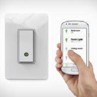 wemo-light-switch-android naslovna automatika.rs