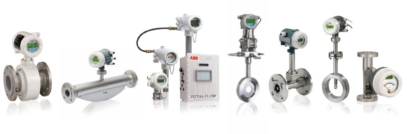 abb meraci protoka senzori protoka automatizacija automatika.rs