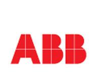 ABB-logo abb solar impuls automatizacija automatika.rs