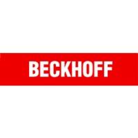 beckhoff logo fontana vodena zavesa automatika.rs