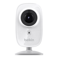belkin-wemo-netcam-hd-wifi-camera-automatika.rs