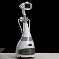 robodynamics-luna-personal-robot-naslovna-automatika.rs