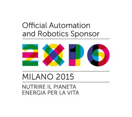 ABB-yumi coop abb expo 2015 milano yumi automatizacija robotika automatika.rs