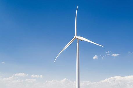 vetroturbine zelena energija vesti siemens automatika.rs