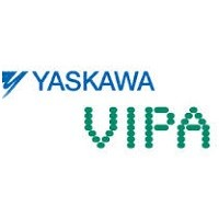 vipa i yaskawa naslovna logo automatika.rs