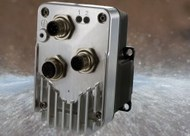 IP65 MDrive integrisani motori automatika.rs