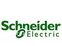 Schneider Electric logo automatika.rs