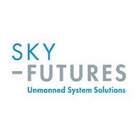 sky-futures-naslovna-automatika.rs