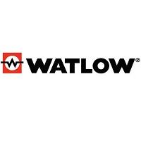 watlow logo automatika.rs