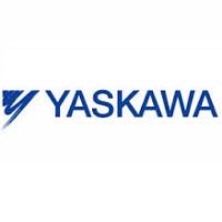 Yaskawa logo automatika.rs