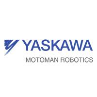 yaskawa motoman robotics sda dual arm automatika.rs