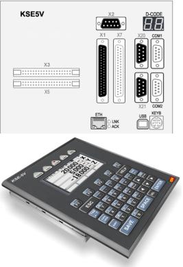 KSE-5V-automatika.rs