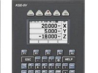 KSE-5V-naslovna-automatika.rs