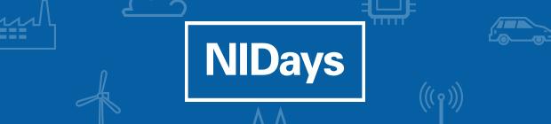 national instruments ni nidays 2015 sajam konferencija automatika.rs
