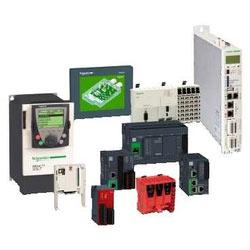 modicon M221 plc programabilni logicki kontroler automaiyacija schneider electric automatika.rs