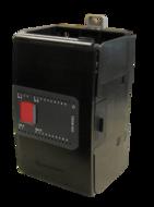 Unitronics-UIS-WCB2-automatika.rs