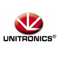 Unitronics-logo-automatika.rs
