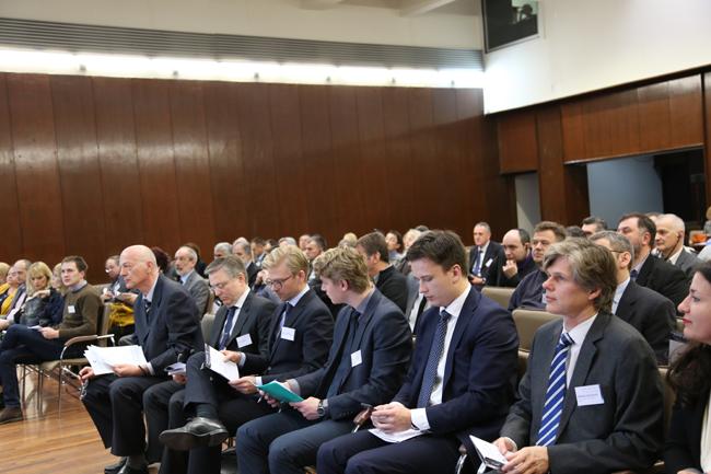 abb-nordijska-konferencija-automatika-rudarstvo