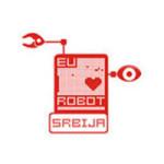 robotika_eurobot_srbija_2013_nacionaln_prvenstvo_u_robotici_automatika.rs