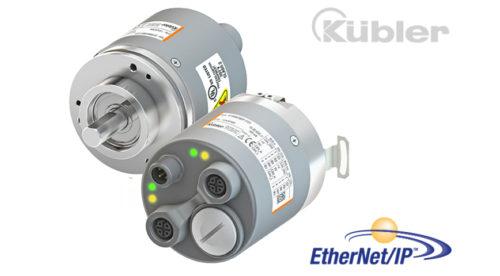 1512np_kuebler_encoder_enkoderi_senzori_automatika.rs