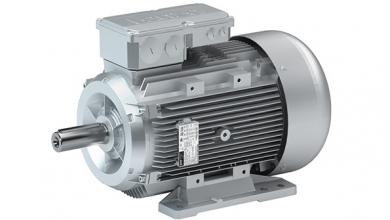 lenze-m550-p-three-phase-motor_trofazni_ac_motor_automatika.rs