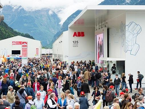 Big_crowds_ABB_Pavilion_Gotthard_750_gothard_tunel_abb_srbija_automatika.rs