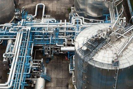 Oil_Gas_rockwell_automation_proizvodnja_nafte_upravljanje_automatika.rs